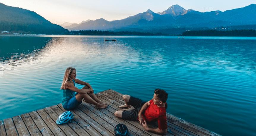 Ausflugsziele für kleine und große Abenteurer