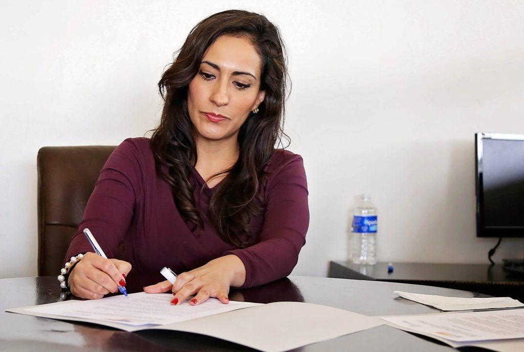 Bildungsangebot für wissbegierige Frauen