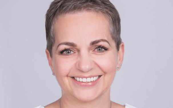 Jung aussehen: Alexandrina Krulla hat tolle Beauty-Angebote für euch