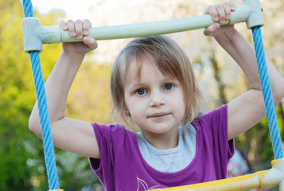 Villach öffnet Sommerkindergarten und Hort