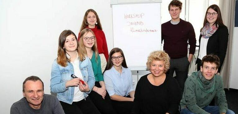 Villach vergibt Klimaschutzpreis für Jugendliche
