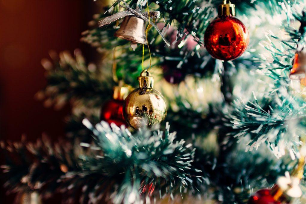 Weihnachtszuschuss der Stadt wird erhöht