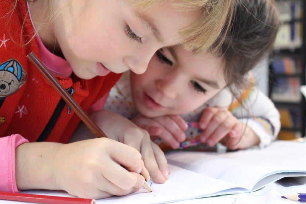 Kindergartenbeiträge werden reduziert