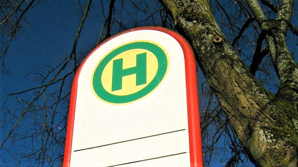 Villach fördert Bus- und Bahnkarten